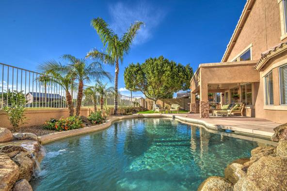 21206 N. 62nd Avenue, Glendale, AZ 85308 Photo 38