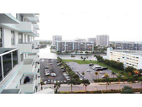 3725 Ocean Dr. # 1419, Hollywood, FL 33019 Photo 10