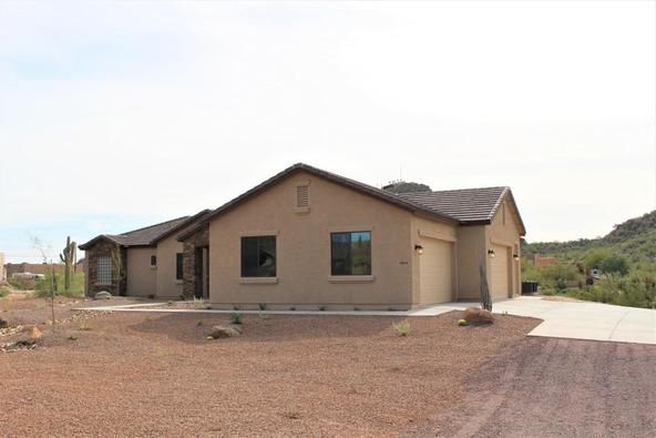 1947 N. 95th Pl., Mesa, AZ 85207 Photo 1