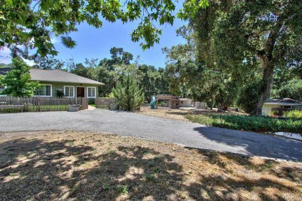 46 San Benancio Rd., Salinas, CA 93908 Photo 22