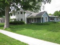 Home for sale: 304 E. South, Durand, IL 61024