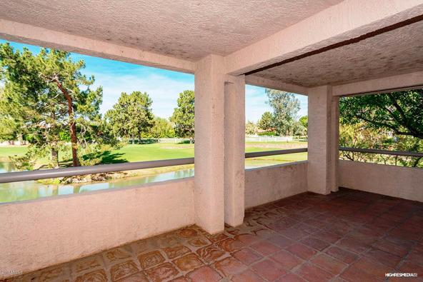 5136 N. 31st Pl., Phoenix, AZ 85016 Photo 36
