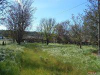 Home for sale: 2440 El Camino Real, Atascadero, CA 93422