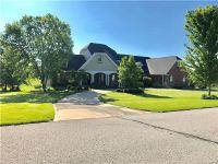 Home for sale: 1741 Everest Avenue, O'Fallon, MO 63366