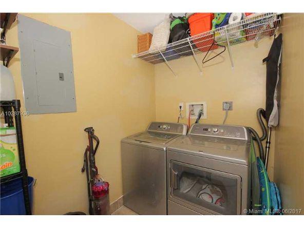 17148 S.W. 143rd Pl., Miami, FL 33177 Photo 16