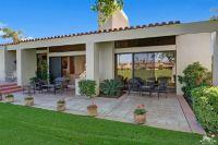Home for sale: 75648 Valle Vista Vista, Indian Wells, CA 92210