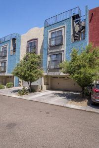 Home for sale: 3430 E. Avalon Dr., Phoenix, AZ 85018