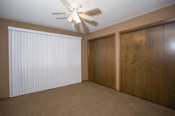 9948 W. Briarwood Ave., Wichita, KS 67212 Photo 19