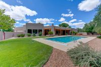 Home for sale: 542 N.W. El Dorado Dr., Albuquerque, NM 87114