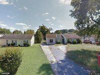 Home for sale: Deerfield, Jonesboro, GA 30238