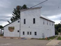 Home for sale: 104 E. Main St., Leroy, MI 49655
