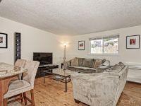 Home for sale: 5585 Heidi St., La Mesa, CA 91942