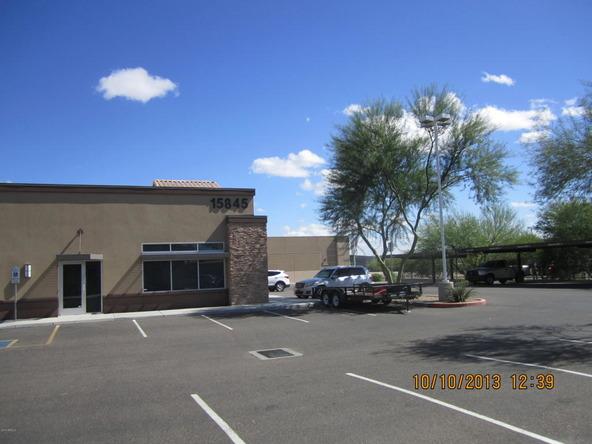 15845 S. 46th St., Phoenix, AZ 85048 Photo 4
