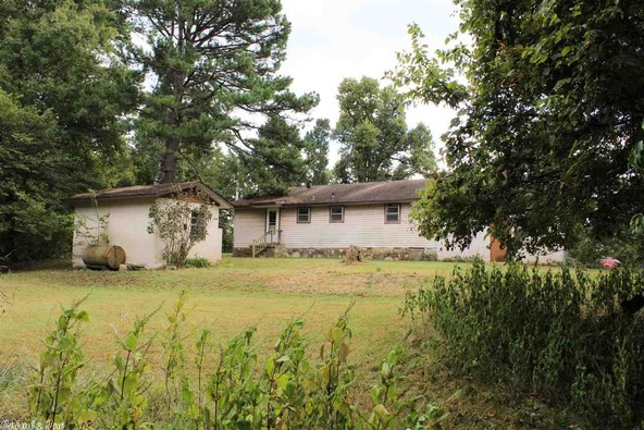 531 Quarry Rd., Hardy, AR 72542 Photo 27
