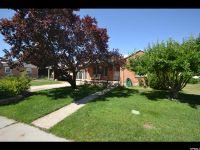Home for sale: 865 N. Memo Dr., Orem, UT 84057