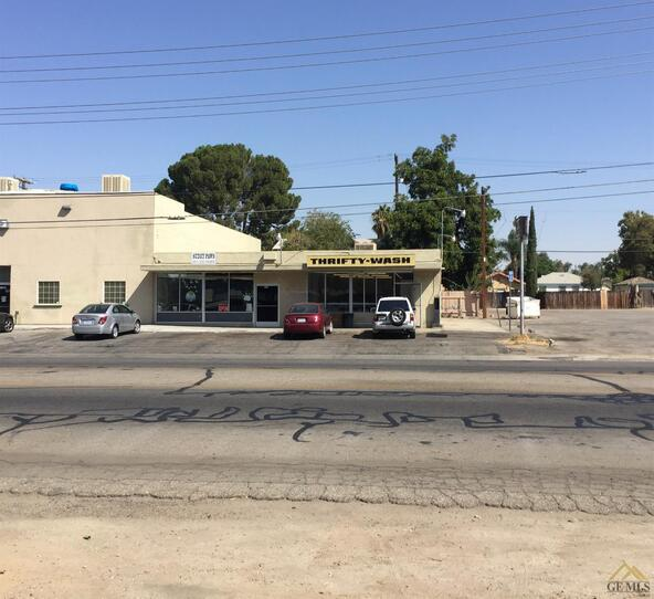 326 Bernard St., Bakersfield, CA 93305 Photo 5
