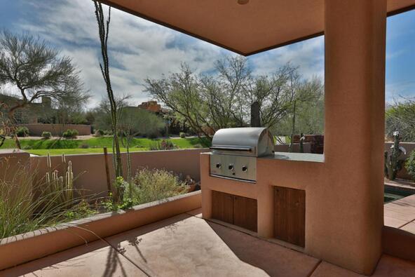 9973 E. Taos Dr., Scottsdale, AZ 85262 Photo 31