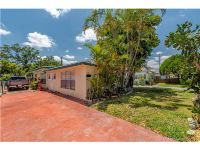 Home for sale: 209 Southwest 2nd Pl., Dania Beach, FL 33004