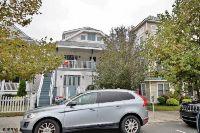 Home for sale: 920 Ocean Ave., Ocean City, NJ 08226