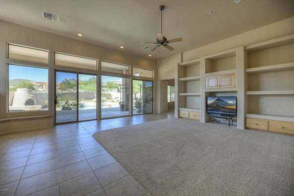 15212 N. Lorma Ln., Fountain Hills, AZ 85268 Photo 5