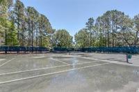 Home for sale: 45 Folly Field Rd., Hilton Head Island, SC 29928