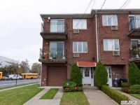 Home for sale: 7949 Seaview Ave. #H2, Brooklyn, NY 11236