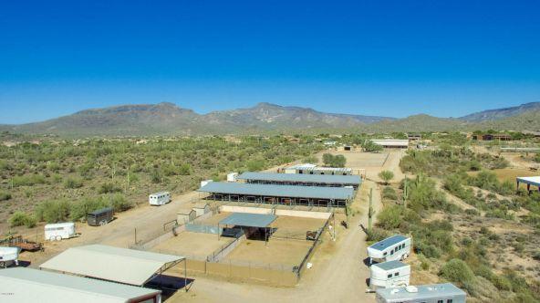 6206 E. Rockaway Hills Dr., Cave Creek, AZ 85331 Photo 61