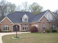 Home for sale: 302 Milligan, Kathleen, GA 31047