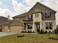 Home for sale: 1534 Ballinger Creek Ln., League City, TX 77573