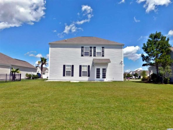 161 Powder Springs Loop, Myrtle Beach, SC 29588 Photo 16