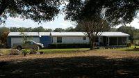 Home for sale: 16645 N.E. Jacksonville Rd., Citra, FL 32113