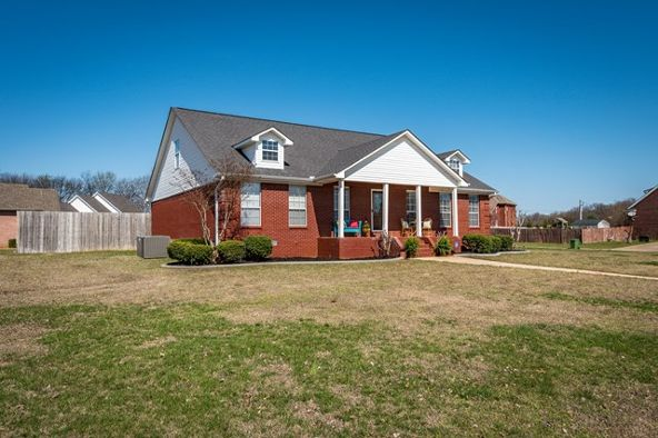 221 Mary Ellen Dr., Muscle Shoals, AL 35661 Photo 68
