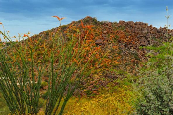 15255 E. Sage Dr., Fountain Hills, AZ 85268 Photo 1