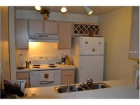Home for sale: 8517 Sea Harbour Ln., Temple Terrace, FL 33637