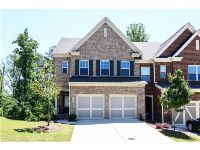 Home for sale: 4165 Hammond Bridge Dr., Suwanee, GA 30024