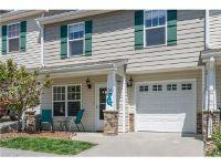 Home for sale: 63 Singleton Ln., Fletcher, NC 28732