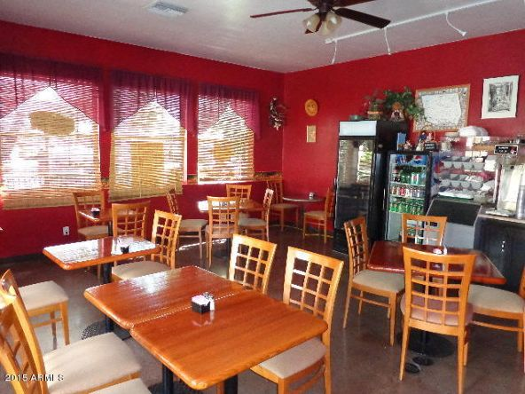 7146 N. 57th Dr., Glendale, AZ 85301 Photo 11