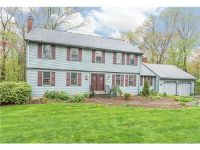 Home for sale: 79 Butternut Ln., Vernon, CT 06066