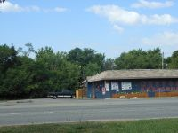 Home for sale: 2115 Plainfield Rd., Crest Hill, IL 60403