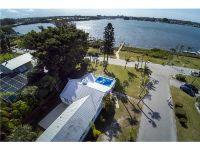 Home for sale: 216 Sunrise Dr., Nokomis, FL 34275