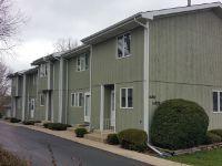 Home for sale: 14822 South Penn Rd., Plainfield, IL 60544
