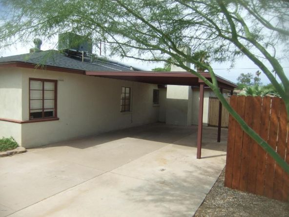 1112 W. Campbell Avenue, Phoenix, AZ 85013 Photo 31