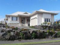 Home for sale: 378 Kahikini St., Hilo, HI 96720