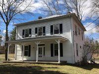 Home for sale: 888 Bloomingburg Rd., Bloomingburg, NY 12721