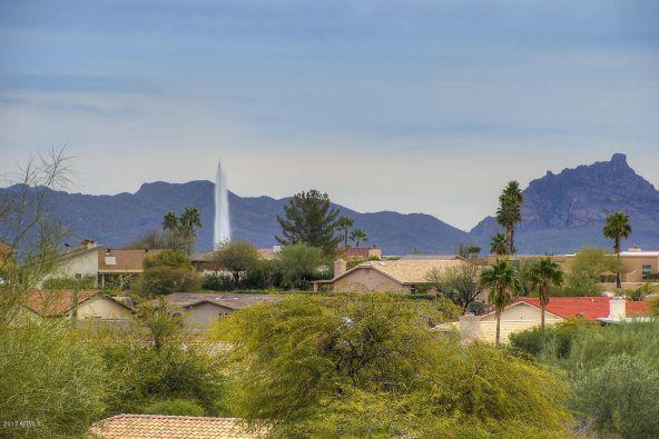 15039 N. Greenhurst Avenue, Fountain Hills, AZ 85268 Photo 2