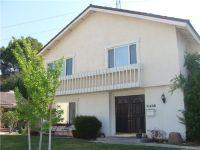 Home for sale: 21408 Carol Sue Ln., Saugus, CA 91350