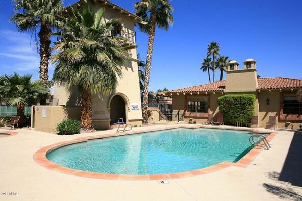 6701 N. Scottsdale Rd., Scottsdale, AZ 85250 Photo 40