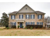 Home for sale: 101 Ashley Glen, Canton, GA 30115