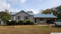 Home for sale: 111 Canyon Trail, Alexandria, AL 36250