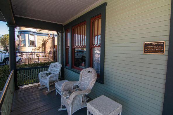 211 Union St., Prescott, AZ 86303 Photo 45